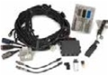 Ltg Engine Controller Kit 19328839