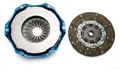 Clutch Kit  Big-Block Engines 19329634