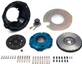 Transmission Instal Kit  T56 Super Magnum For Big-Block 19329902