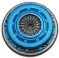 Pressure Plates - Flywheels - Flexplates