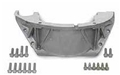 Transmission Installation Kit  4L60/4L70 Series 19332781