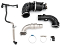 Parts Kit,Engine Completion Ltg Rwd & Fwd 19332838