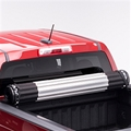Tonneau Cover Hard Rolling Short Bed 19333084