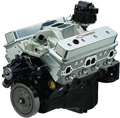 SP350 Crate Engine 375 HP 19333157