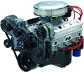 SP350 Turn-Key Crate Engine 375 Hp 19333158