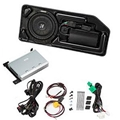 Subwoofer Kit With Out Bose Systems 19333507