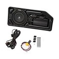 Subwoofer Kit Compatible with all Radios 19333508