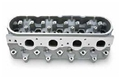 LSX-LS7 Cylinder Head Assembly – As Cast 19354239
