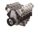 5.3 Ltr - 323 C.I.D. - LS4 Gm Engine 2007-2008 Reman 19354495
