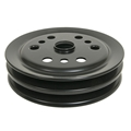 "6-5/8"" Crankshaft Pulley, 19355269"