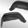 Wheel House Liner Package 22993027