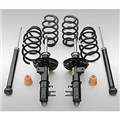 Sonic Lowering Kit Non Rs Models 23158161