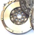 Ecotec 2.0 Lnf M Car Flywheel 2006-2010 24233204