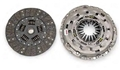 LTG Clutch Package 24251131