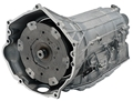 Transmission Assembly, LT1 8Spd, 8L90 19356329