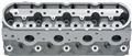 Bare C5R Racing Cubed Cylinder Head 25534393