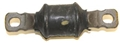 FE5 Control Arm Bushing 25837418