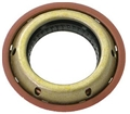 Seal, Cobalt Axle Seal 55353153