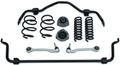 Gen 6 Suspension Handling Package 1LE 84233245