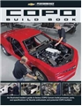 Copo Build Book 88958767