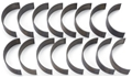 Connecting Rod Bearings  88961556