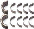 Main Bearings, 572 Engine 88962212