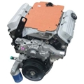3.8 Ltr - 231 C.I.D. - GM ENGINE 1996-2007 New 89017862