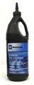 Synthetic Axle Lubricant 89021524