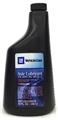 Axle Lubricant 89021669