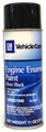 Engine Enamel Paint 89021940