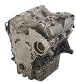 3.4 Ltr - 207 C.I.D. - Gm Engine 2000-2002 Reman 89038388