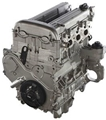 2.2 Ltr - Ecotec - 134 C.I.D. - Gm Engine 2002-2004 Reman  89060389