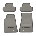 Floor Mat Set 92219641