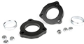 2in GM Leveling Lift Kit 15-18 Colorado