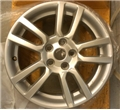 16x6 Take off Wheel 95040757