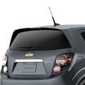 Cyber Gray Metallic Z-Spec For Hatchback (Gbv) 95276631