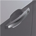 Handle Pkg Chrome 95964657