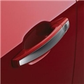 Handle Pkg Red 95964665