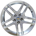 Cobalt Wheel 18X7.5 9598541