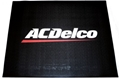 AC Delco Anti-Fatigue Mat 5513