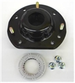 CED Upper Strut Mount Kit CED905907