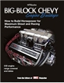 Big Block Chevy Engine Buildups Hp1484