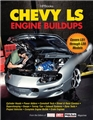 Chevy Ls Engine Buildups Hp1567