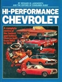Hi-Performance Chevrolet (Used)