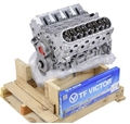 5.3 V8 Aluminum Long Block L5310GMCAL
