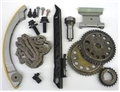 LSJ L61 Timing Chain Base Set CEDLSJBTC