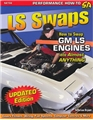 How To Swap GM LS-Series Engines Into Almost Anything SA156