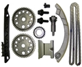 CED Timing Chain Kit CED2.2L61
