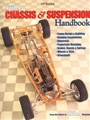 Street Rodders Chassis and Suspension Handbook HP1346