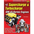 How To Supercharge & Turbocharge Sa180